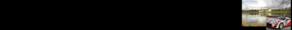 Tourneix Logo